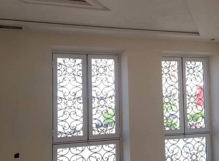 Villa Al Fatouaki
