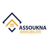 Assoukna Immobilier